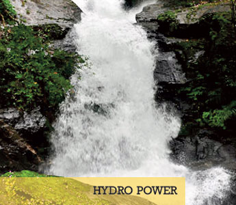 source-hydro2