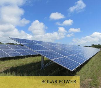 source-solar