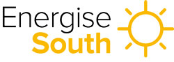 Energise South Society